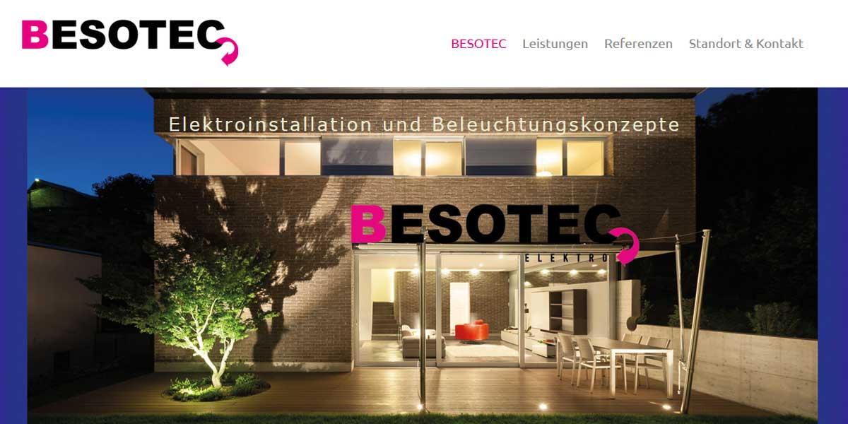 Besotec_NPic