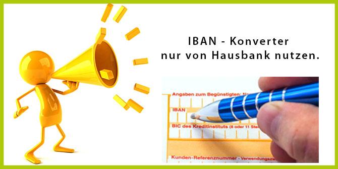 IBAN_Konverter