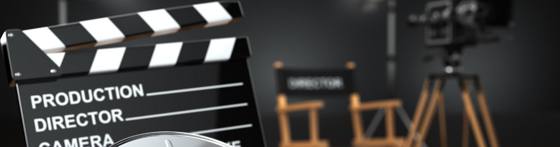 Kinospot der TAXolution Marketing – Kinowerbung wirkt!