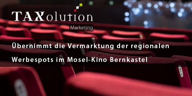 Mosel_Kino