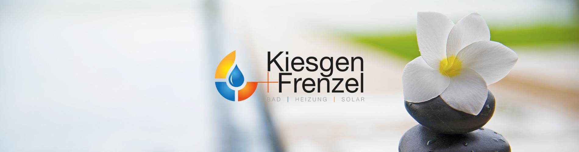 Kiesgen+Frenzel Kinospot im Mosel-Kino Bernkastel-Kues