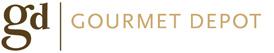 Logo Gourmet Depot