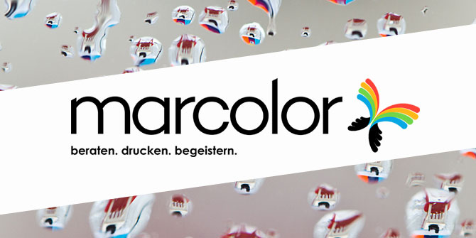 marcolor GmbH & Co. KG