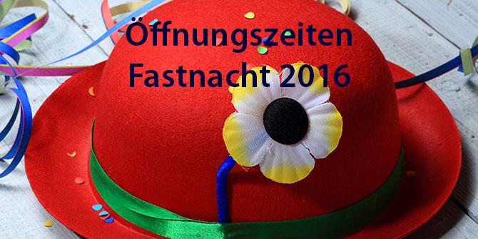 OpenFasching