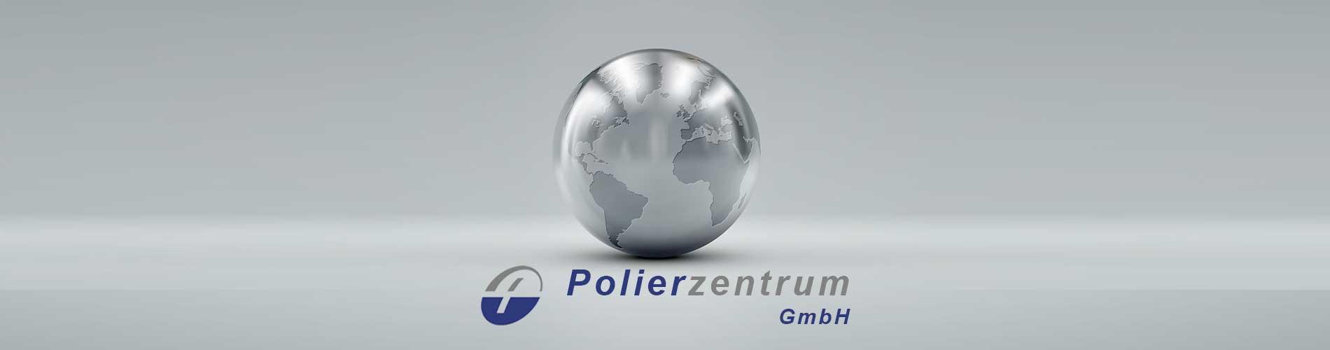 Polierzentrum GmbH – Fördermittelakquise und Betriebswirtschaftliche Beratung