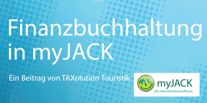 taxolution-news-teaser-myjack-whitepaper