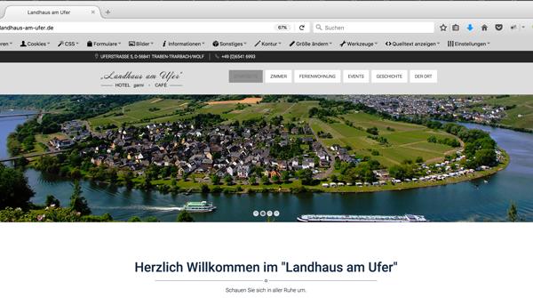 taxolution-news-landhaus-am-ufer-webseite-teaser