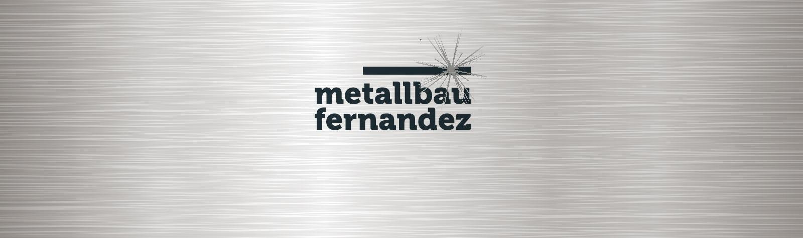 Metallbau Fernandez, Inh. Tristan Fernandez – Metallbauer in Traben-Trarbach