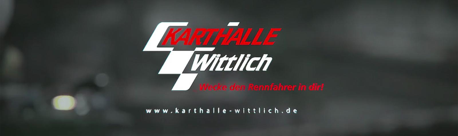 Kinospot Karthalle Wittlich