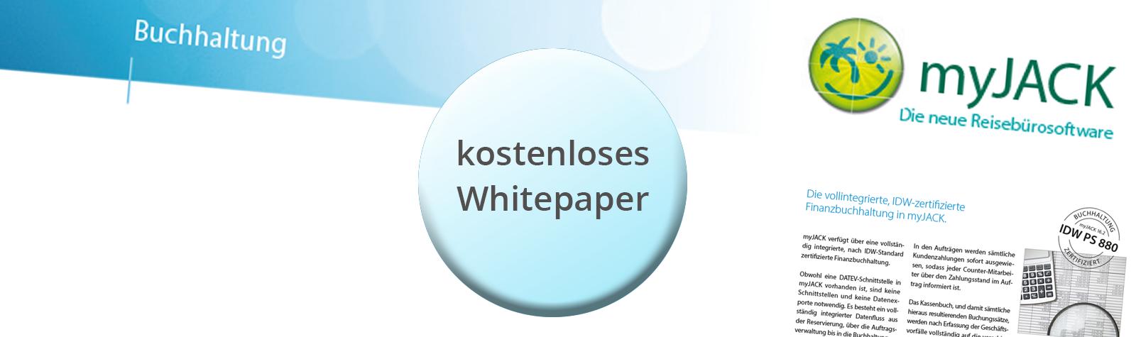 Whitepaper Buchhaltung für Reisebüros in myJACK von Bewotec