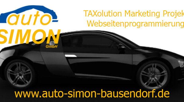 Web_Projekt