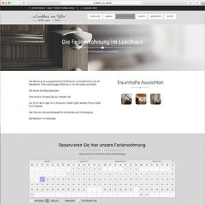 landhaus-am-ufer-website-beispielseite2