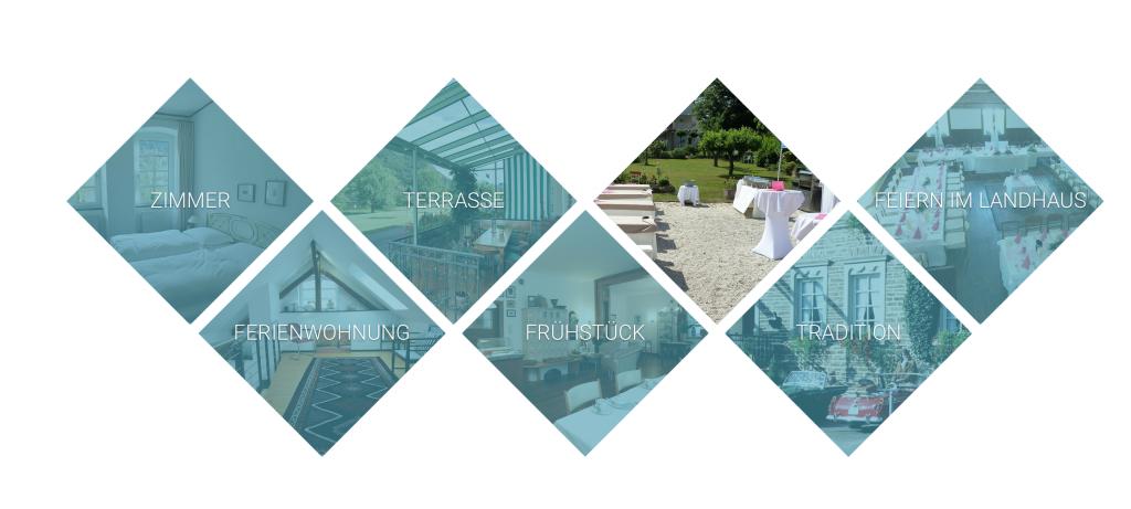 lanhaus-am-ufer-webseite-element-menu-mit-bildern